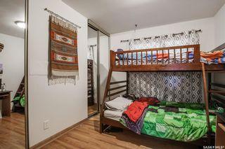 Photo 15: 2411 Underwood Avenue in Saskatoon: Avalon Residential for sale : MLS®# SK859873