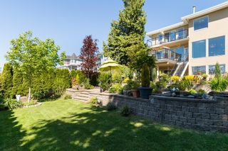 Photo 66: 1415 133A Street in Surrey: Crescent Bch Ocean Pk. House for sale (South Surrey White Rock)  : MLS®# R2063605