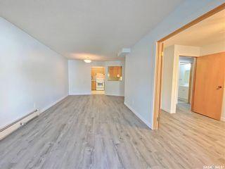 Photo 7: 105 921 Main Street in Saskatoon: Nutana Residential for sale : MLS®# SK872104