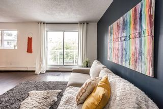 Photo 13: 303 2117 16 Street SW in Calgary: Bankview Apartment for sale : MLS®# A1118839
