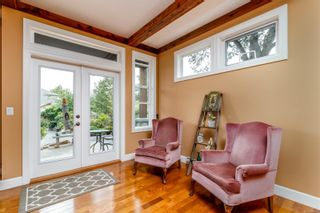 Photo 9: 1137 Nicholson St in : SE Lake Hill House for sale (Saanich East)  : MLS®# 884531