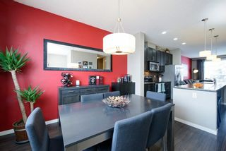Photo 17: 19 COPPERPOND Close SE in Calgary: Copperfield Row/Townhouse for sale : MLS®# A1049083