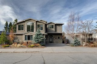 Photo 36: 2319 Juniper Road NW in Calgary: Hounsfield Heights/Briar Hill Detached for sale : MLS®# A1061277