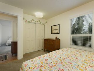 Photo 11: 404 900 Tolmie Ave in : SE Quadra Condo for sale (Saanich East)  : MLS®# 870979