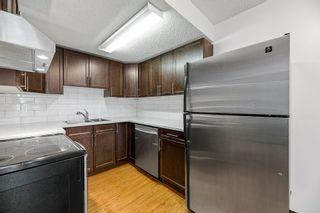 Photo 4: 16 10931 83 Street in Edmonton: Zone 09 Condo for sale : MLS®# E4228473