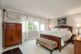 Photo 13: 2555 RAVEN Court in Coquitlam: Eagle Ridge CQ House for sale : MLS®# R2541733