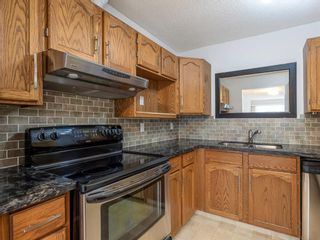 Photo 16: 313 2211 29 Street SW in Calgary: Killarney/Glengarry Apartment for sale : MLS®# A1138201