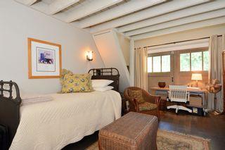 "Photo 47: 12261 SULLIVAN Street in Surrey: Crescent Bch Ocean Pk. House for sale in ""Crescent Beach"" (South Surrey White Rock)  : MLS®# F1443918"