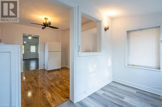 Photo 18: 75 HENRY Street in St. Catharines: House for sale : MLS®# 40126929