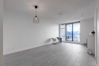 """Photo 9: 1703 280 ROSS Drive in New Westminster: Fraserview NW Condo for sale in """"THE CARLYLE AT VICTORIA HILL"""" : MLS®# R2576936"""