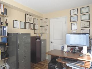 """Photo 13: 214 2320 W 40TH Avenue in Vancouver: Kerrisdale Condo for sale in """"MANOR GARDENS"""" (Vancouver West)  : MLS®# R2061277"""