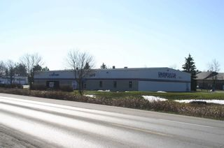 Photo 7: 730 Industrial Road: Shelburne Property for lease : MLS®# X5190751