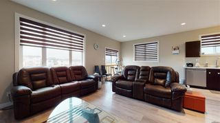 Photo 10: 19 Otter Lake Place in Winnipeg: South Pointe Residential for sale (1R)  : MLS®# 202106054