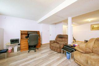 Photo 27: 9619 Oakhill Drive SW in Calgary: Oakridge Detached for sale : MLS®# A1118713
