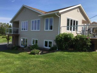 Photo 3: 191 Otter Pond Road in Chance Harbour: 108-Rural Pictou County Residential for sale (Northern Region)  : MLS®# 202017610