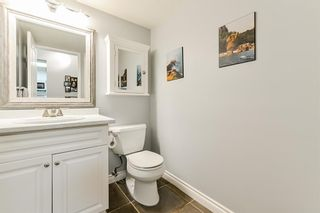 Photo 14: 1 900 17th W Street in North Vancouver: Mosquito Creek Townhouse for sale : MLS®# r2510264