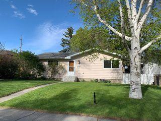 Photo 1: Fairview-130 Farnham Drive SE-Calgary-