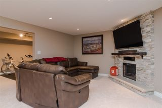 """Photo 25: 9018 217 STREET Street in Langley: Walnut Grove House for sale in """"MADISON PARK"""" : MLS®# R2481351"""