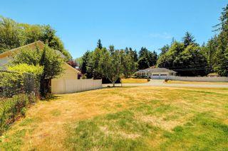 Photo 19: 7169 Cedar Brook Pl in Sooke: Sk John Muir House for sale : MLS®# 879601