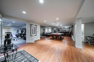 Photo 32: Bel-Aire-67 Bel-Aire Place SW-Calgary-
