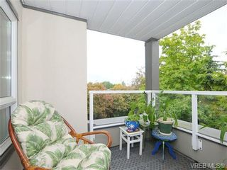 Photo 16: 211 2227 James White Blvd in SIDNEY: Si Sidney North-East Condo for sale (Sidney)  : MLS®# 673564