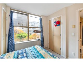 "Photo 15: 505 969 RICHARDS Street in Vancouver: Downtown VW Condo for sale in ""MONDRAIN II"" (Vancouver West)  : MLS®# R2537015"