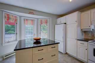 Photo 9: 41 Carriageway Court in Bedford: 20-Bedford Residential for sale (Halifax-Dartmouth)  : MLS®# 202010775