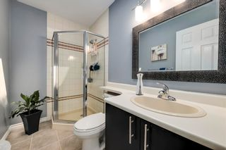 """Photo 17: 312 1840 E SOUTHMERE Crescent in Surrey: Sunnyside Park Surrey Condo for sale in """"Southmere Mews West"""" (South Surrey White Rock)  : MLS®# R2602062"""