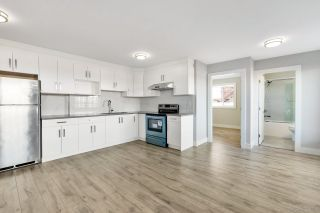 """Photo 20: 16673 31B Avenue in Surrey: Grandview Surrey House for sale in """"April Creek - Morgan Heights"""" (South Surrey White Rock)  : MLS®# R2404675"""