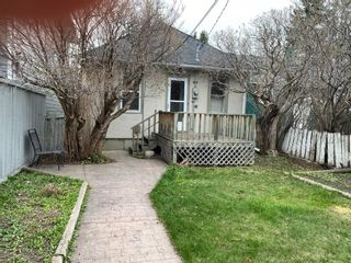Photo 3: 515 12 Avenue NE in Calgary: Renfrew Detached for sale : MLS®# A1102964