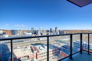 Photo 15: 1710 1122 3 Street in Calgary: Beltline Apartment for sale : MLS®# A1153603
