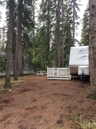 Photo 2: 4 Timber Close: Rural Mountain View County Residential Land for sale : MLS®# A1126890