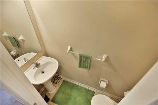 Photo 17: 949 Sprague Place in Milton: Coates House (3-Storey) for sale : MLS®# W3917461