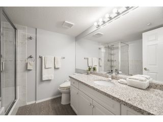 Photo 14: 208 13860 70 Avenue in Surrey: East Newton Condo for sale : MLS®# R2560383