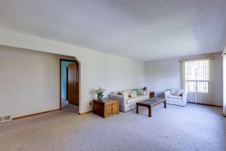 Photo 26: 200 162001 1315 Drive W: Rural Foothills County Detached for sale : MLS®# A1150282