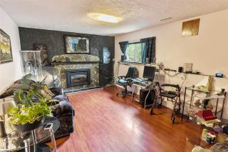 Photo 22: 2837 MCCALLUM Road in Abbotsford: Central Abbotsford House for sale : MLS®# R2574295
