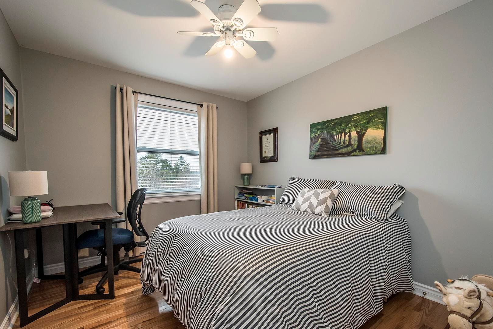 Photo 20: Photos: 64 Roy Crescent in Bedford: 20-Bedford Residential for sale (Halifax-Dartmouth)  : MLS®# 202110846
