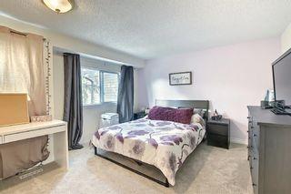 Photo 11: 48 1155 Falconridge Drive NE in Calgary: Falconridge Row/Townhouse for sale : MLS®# A1134743