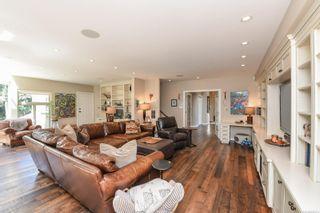Photo 28: 2201 Sea Lion Way in : CV Comox Peninsula House for sale (Comox Valley)  : MLS®# 882274