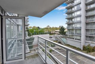 Photo 11: 609 8280 LANSDOWNE Road in Richmond: Brighouse Condo for sale : MLS®# R2573633