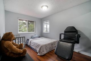 Photo 27: 119 13880 74 Avenue in Surrey: East Newton Townhouse for sale : MLS®# R2561338