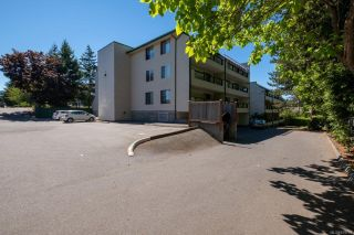 Photo 1: 302 3108 Barons Rd in : Na Uplands Condo for sale (Nanaimo)  : MLS®# 879791
