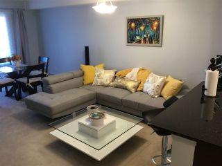 Photo 2:  in Edmonton: Zone 03 Condo for sale : MLS®# E4173733