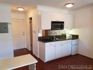 Photo 4: POINT LOMA Condo for sale: 1021 Scott Street #138 in San Diego