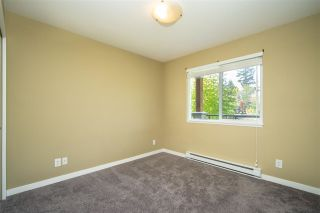 """Photo 8: 212 2955 DIAMOND Crescent in Abbotsford: Abbotsford West Condo for sale in """"WESTWOOD"""" : MLS®# R2576502"""