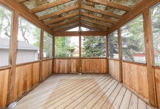 Photo 19: 360 Scotia Street in Winnipeg: West Kildonan Residential for sale (4D)  : MLS®# 202012002