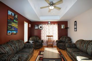 Photo 8: 118 Church Avenue in Grunthal: R16 Residential for sale : MLS®# 202117073