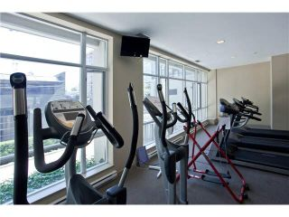 """Photo 17: 605 1082 SEYMOUR Street in Vancouver: Downtown VW Condo for sale in """"FREESIA"""" (Vancouver West)  : MLS®# V1140454"""