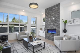 Photo 14: 2140 51 Avenue SW in Calgary: North Glenmore Park Detached for sale : MLS®# A1150170