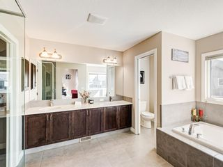 Photo 24: 780 Coopers Crescent SW: Airdrie Detached for sale : MLS®# A1090132